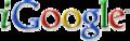 120px-IGoogle_Logo