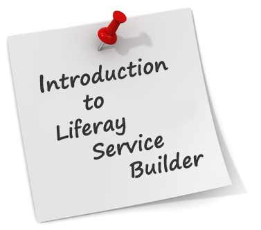 liferay-service-builder
