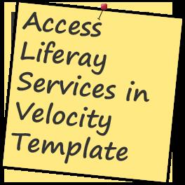 liferay-services-in-velocity