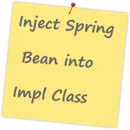 inject-spring-bean-top