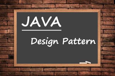 Design-Patterns-In-Java