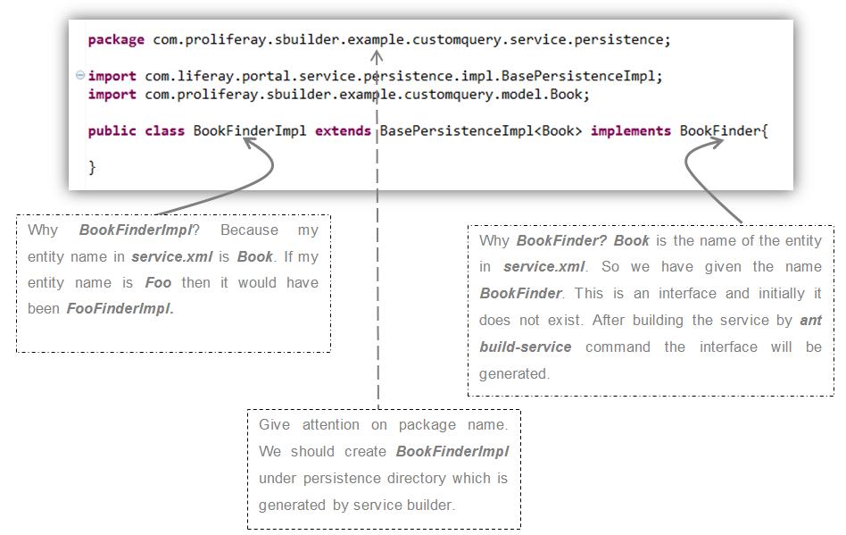 liferay-custom-query-file-creation