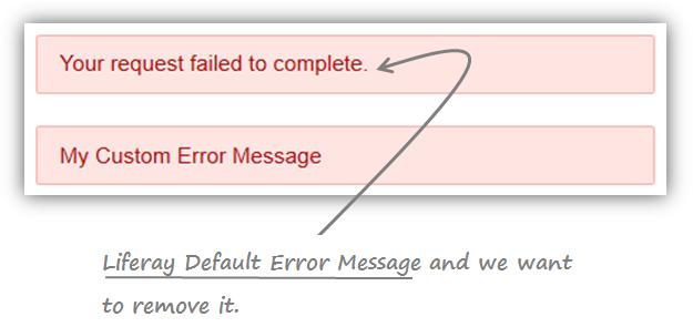 liferay-error-messages