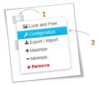 access-liferay-configure-page