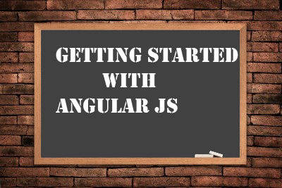 getting-started-with-angular-js