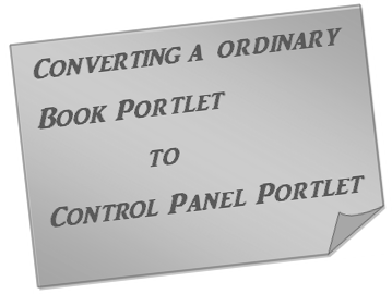 convert-portlet-to-control-panel-portlet