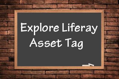 explore-liferay-asset-tag