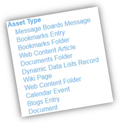 asset-type