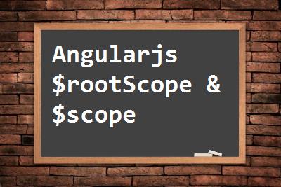 angular-js-scopes